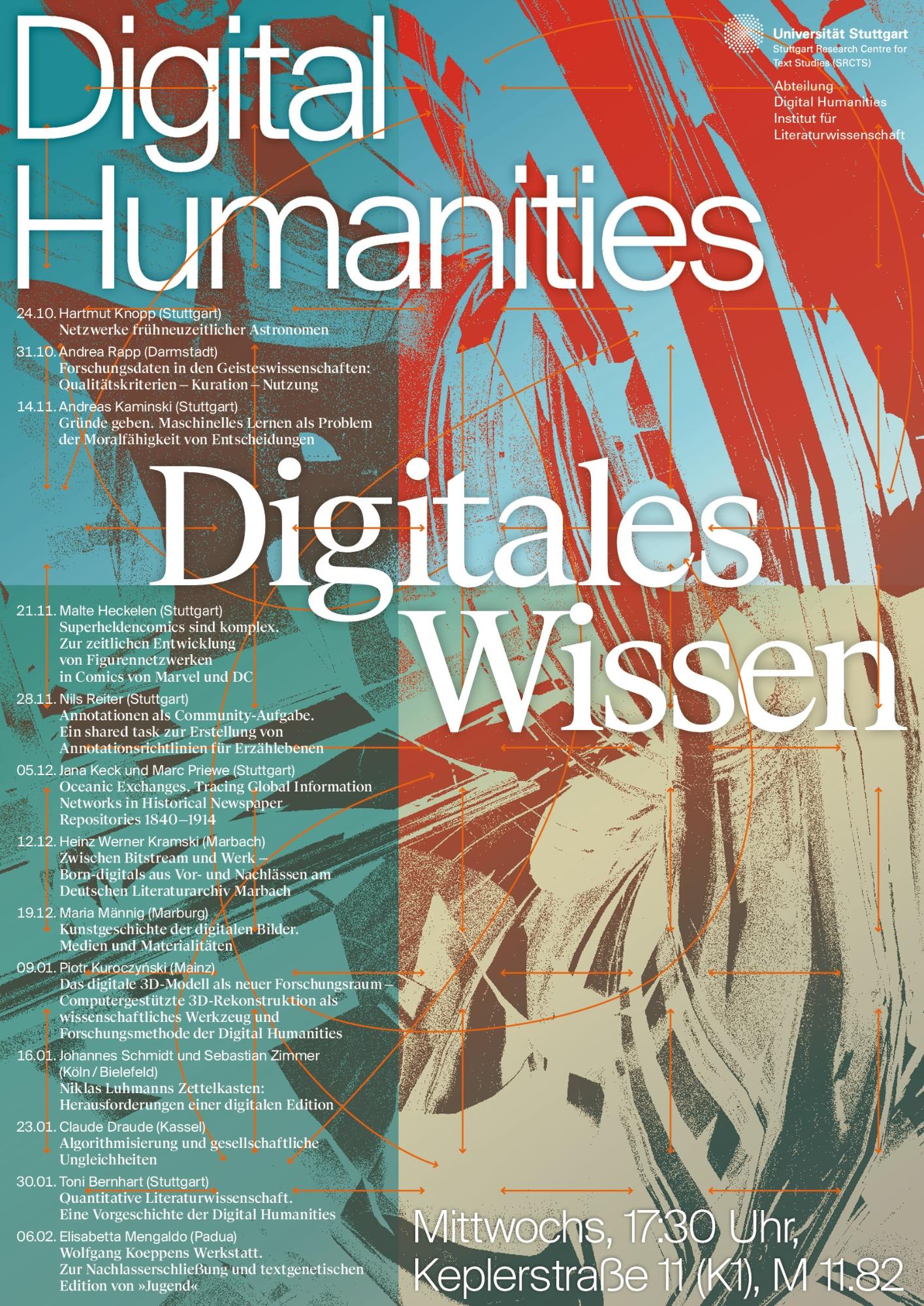 Poster_DigitalHumanities-DigitalesWissen_web_low