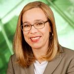 Kirsten Dickhaut