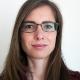 Dr. Nina Engelhardt
