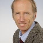Thomas Wägenbaur