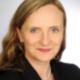 Dr. Sabine Metzger
