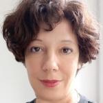 Karla Fabry