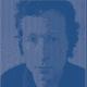 Herr Dr. phil. Claus-Michael Schlesinger