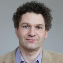 Dieses Bild zeigt  Florian Höllerer
